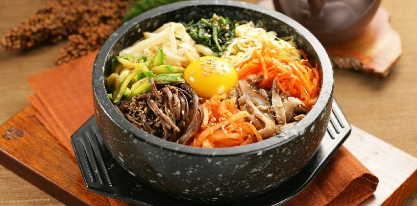 Những món ăn Hàn Quốc đơn giản dễ làm ngay tại nhà 15 những món ăn hàn quốc đơn giản dễ làm Tổng hợp 10 món ăn Hàn Quốc đơn giản dễ làm ngay tại nhà nhung mon an han quoc don gian de lam ngay tai nha 21