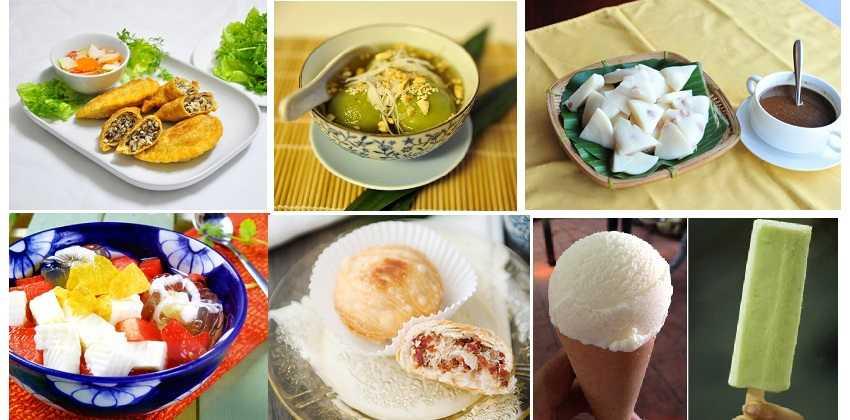 những món ăn vặt ngon Những món ăn vặt ngon dưới 20k không thể bỏ qua ở Hà Nội (P1) nhung mon an vat ngon duoi 20k khong the bo qua o ha noi 41