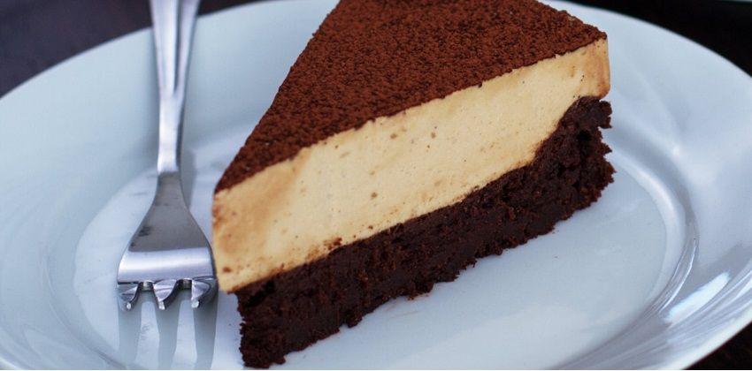 cách làm bánh chocolate không bột mỳ 1 cách làm bánh chocolate không bột mỳ Bạn đã biết cách làm bánh chocolate không bột mỳ? cach lam banh chocolate khong bot my sieu la sieu ngon 1