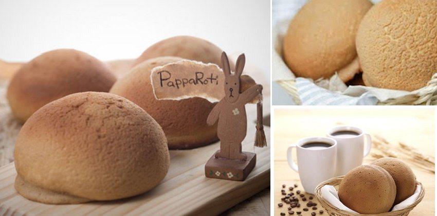 cách làm bánh paparoti thơm ngon tròn vị mà đơn giản cách làm bánh paparoti Cách làm bánh paparoti thơm ngon tròn vị mà đơn giản cach lam banh paparoti thom ngon tron vi ma don gian
