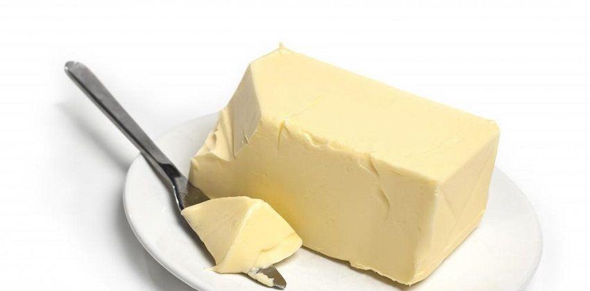 cách làm bơ từ whipping cream 1 cách làm bơ từ whipping cream Cách làm bơ từ whipping cream vô cùng dễ dàng tại nhà cach lam bo tu whipping cream vo cung de dang tai nha 1