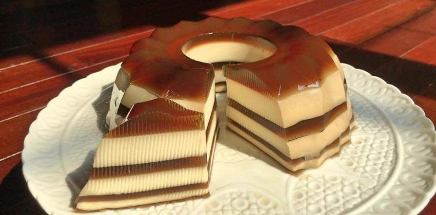cách làm rau câu flan cheese 4 cách làm rau câu flan cheese Đẹp mê li với cách làm rau câu flan cheese ngon tuyệt vời cach lam rau cau flan cheese dep me li lai ngon tuyet 4