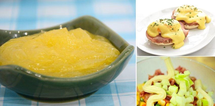 cách làm sốt dầu trứng Cách làm sốt dầu trứng ngon hấp dẫn mà làm dễ không tưởng cach lam sot dau trung ngon hap dan ma de khong tuong