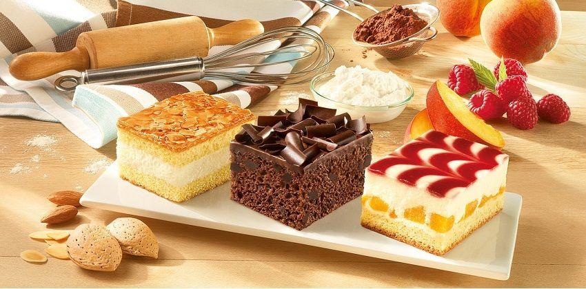 học làm bánh 8 học làm bánh Học làm bánh – Những điều cơ bản cần biết (Phần 2) hoc lam banh nhung dieu co ban can biet phan 2 1