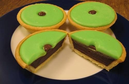 Những món bánh ngọt ngon nhất thế giới bạn nên thử 11