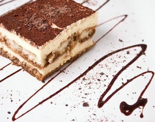 Những món bánh ngọt ngon nhất thế giới bạn nên thử 3
