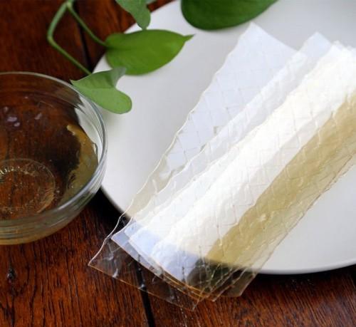 phân biệt bánh mousse và cheesecake không nướng 3 phân biệt bánh mousse và cheesecake không nướng Bạn đã biết phân biệt bánh mousse và cheesecake không nướng? phan biet banh mousse va cheesecake khong nuong co ban 4 e1463144568944