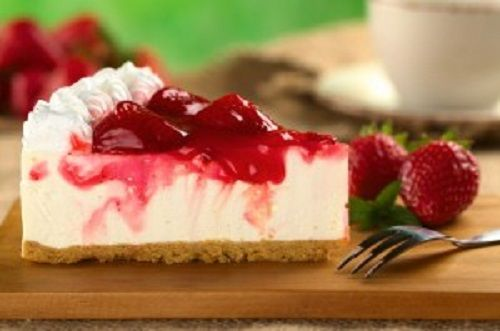 phân biệt bánh mousse và cheesecake không nướng 5 phân biệt bánh mousse và cheesecake không nướng Bạn đã biết phân biệt bánh mousse và cheesecake không nướng? phan biet banh mousse va cheesecake khong nuong co ban 6