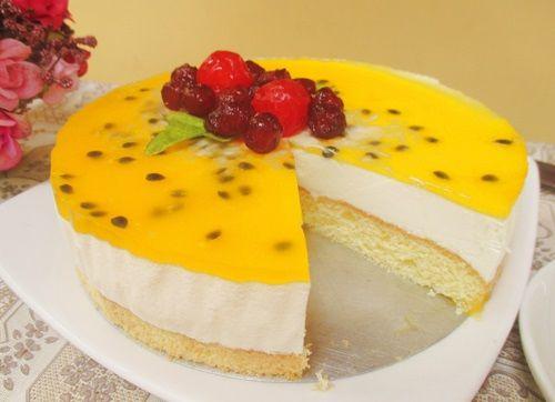 phân biệt bánh mousse và cheesecake không nướng 6 phân biệt bánh mousse và cheesecake không nướng Bạn đã biết phân biệt bánh mousse và cheesecake không nướng? phan biet banh mousse va cheesecake khong nuong co ban 7