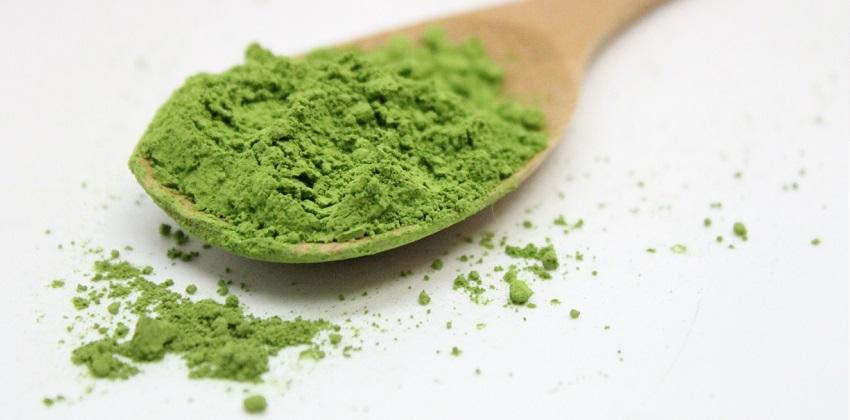 tổng hợp các món từ trà xanh 1 tổng hợp các món từ trà xanh Tổng hợp các món từ trà xanh bạn không thể bỏ qua (P1) tong hop cac mon tu tra xanh ban khong the bo qua P1 1