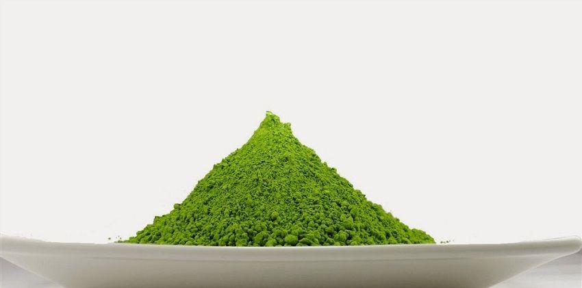 tổng hợp các món từ trà xanh Tổng hợp các món từ trà xanh bạn không thể bỏ qua (P2) tong hop cac mon tu tra xanh ban khong the bo qua p2 1