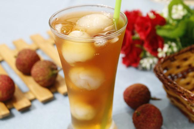 Thức uống giải nhiệt thức uống giải nhiệt Thức uống giải nhiệt tốt cho sức khỏe – Tổng hợp 10 công thức siêu hay tong hop cach lam 10 loai tra sua giai nhiet 10