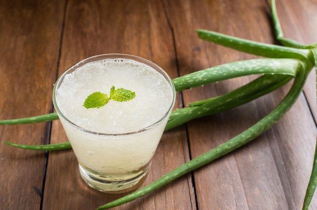 Thức uống giải nhiệt thức uống giải nhiệt Thức uống giải nhiệt tốt cho sức khỏe – Tổng hợp 10 công thức siêu hay tong hop cach lam 10 loai tra sua giai nhiet 6