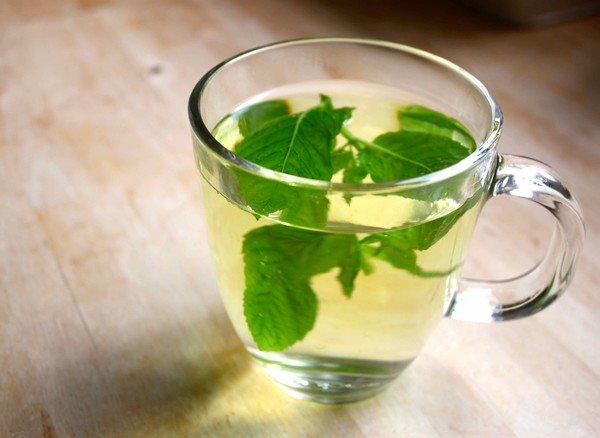 Thức uống giải nhiệt thức uống giải nhiệt Thức uống giải nhiệt tốt cho sức khỏe – Tổng hợp 10 công thức siêu hay tong hop cach lam 10 loai tra sua giai nhiet 7