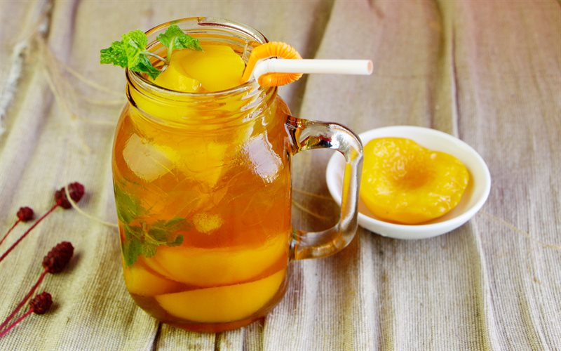 Thức uống giải nhiệt thức uống giải nhiệt Thức uống giải nhiệt tốt cho sức khỏe – Tổng hợp 10 công thức siêu hay tong hop cach lam 10 loai tra sua giai nhiet 8