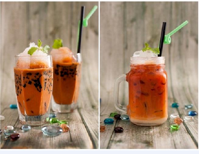 Thức uống giải nhiệt thức uống giải nhiệt Thức uống giải nhiệt tốt cho sức khỏe – Tổng hợp 10 công thức siêu hay tong hop cach lam 10 loai tra sua giai nhiet 9