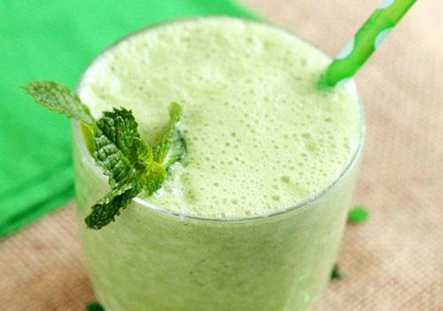 Tổng hợp cách pha chế smoothies giải nhiệt cho mùa hè siêu hot 6