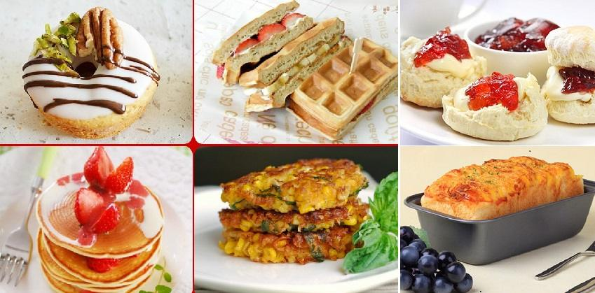 bạn đã biết cách phân biệt các loại bánh âu chưa phân biệt các loại bánh âu Bạn đã biết cách phân biệt các loại bánh âu chưa ( Phần 1) ban da biet cach phan biet cac loai banh au chua 12