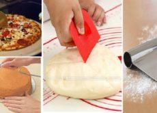dụng cụ cắt và vét bột Các dụng cụ cắt và vét bột chuyên dùng trong làm bánh cac dung cu cat va vet bot chuyen dung trong lam banh 21 230x165