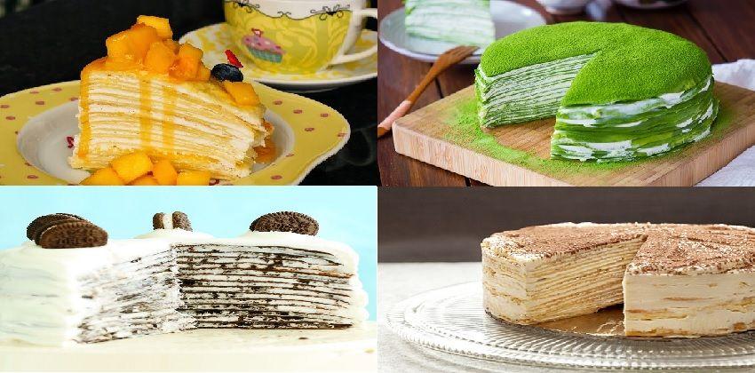 các loại bánh ngàn lớp 5 các loại bánh ngàn lớp Các loại bánh ngàn lớp siêu hấp dẫn không thể bỏ qua cac loai banh ngan lop sieu hap dan khong the bo qua 5
