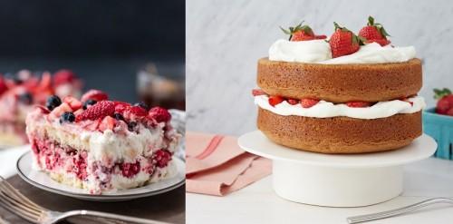 cách bảo quản bánh kem đúng cách 6 cách bảo quản bánh kem đúng cách Bỏ túi những mẹo bảo quản bánh kem thơm ngon đúng cách cach bao quan banh kem dung cach thom ngon chuan vi 6 e1467027457717