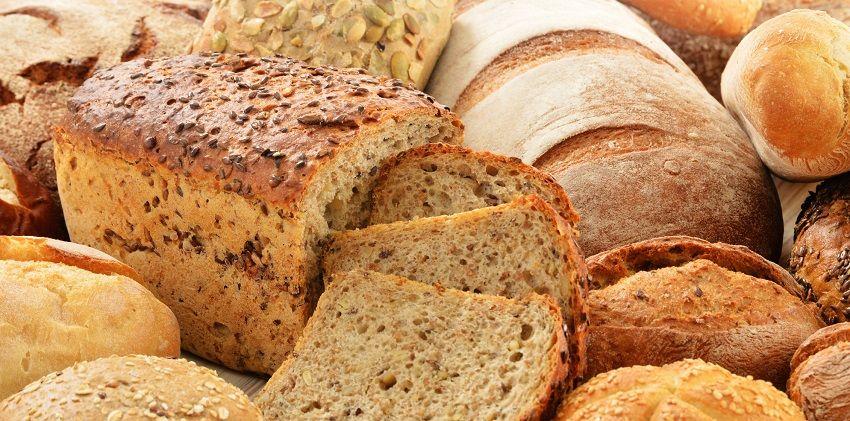 Mẹo bảo quản bánh mỳ được giòn lâu và thơm ngon hơn