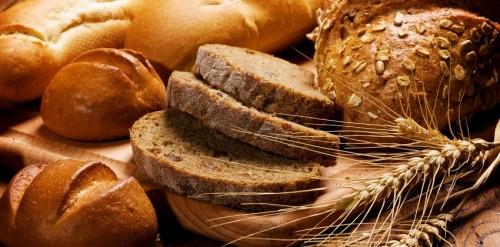 cách bảo quản bánh mì được giòn lâu 5