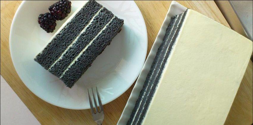 cách làm bánh black velvet Bạn đã biết cách làm bánh black velvet chưa? cach lam banh black velvet sieu la mat ma van sieu ngon 1