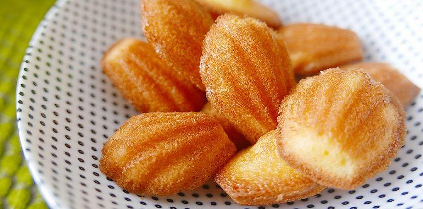 cách làm bánh madeleine cam 2 cách làm bánh madeleine cam Cùng học cách làm bánh madeleine cam siêu ngon nào cach lam banh madeleine cam sieu ngon sieu la sang chanh 2