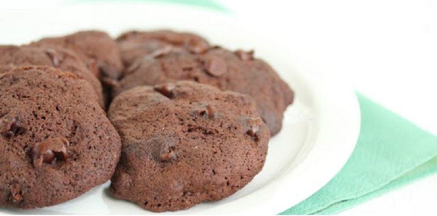 cách làm bánh quy bằng lò vi sóng 5 cách làm bánh quy bằng lò vi sóng Cách làm bánh quy bằng lò vi sóng siêu dễ tuyệt ngon cach lam banh quy bang lo vi song sieu de tuyet ngon 5
