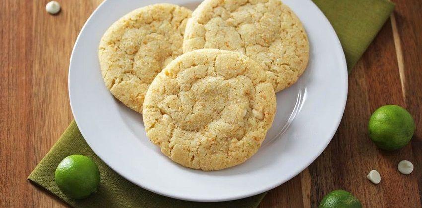 cách làm bánh quy chanh Thanh mát với cách làm bánh quy chanh thơm lừng gian bếp cach lam banh quy chanh thanh mat thom lung gian bep 2