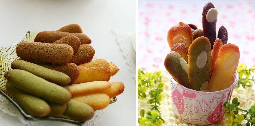 cách làm bánh quy lưỡi mèo Cách làm bánh quy lưỡi mèo thơm ngon hấp dẫn chiêu đãi cả nhà. cach lam banh quy luoi meo thom ngon hap dan chieu dai ca nha