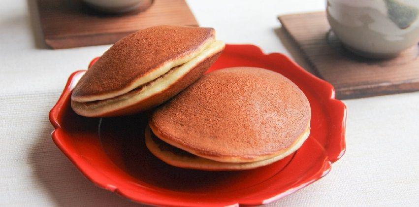 cách làm bánh rán Doremon nhân mặn 13 cách làm bánh rán doremon nhân mặn Cách làm bánh rán Doremon nhân mặn siêu nhanh cho bữa sáng cach lam banh ran doremon nhan man sieu nhanh cho bua sang 13