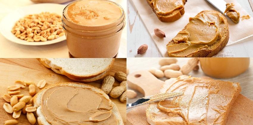 cách làm bơ đậu phộng 5 cách làm bơ đậu phộng Tự tay làm bơ đậu phộng béo ngậy hấp dẫn mà đơn giản không ngờ. cach lam bo dau phong thom ngon hap dan ngay tai nha 5