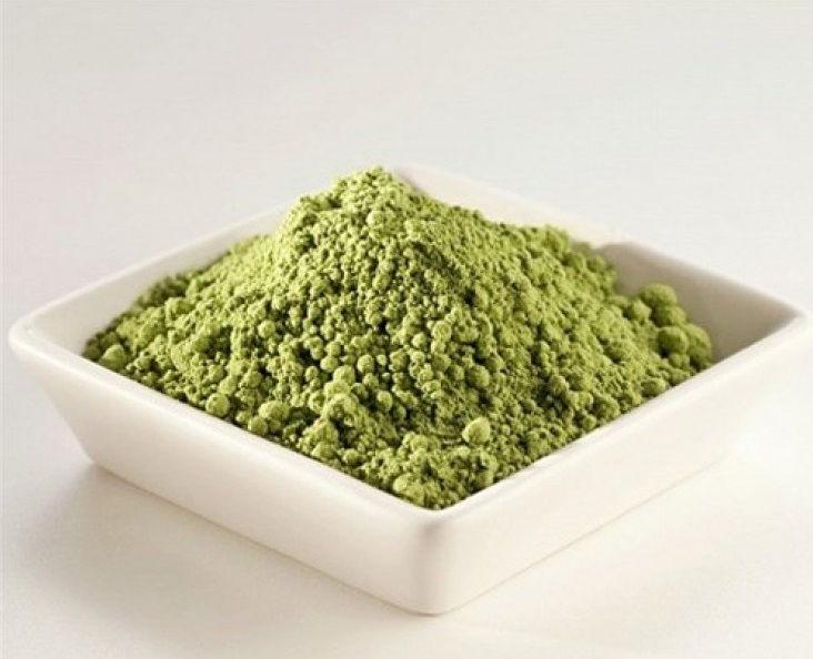 Mách bạn cách làm bột đậu xanh dưỡng da trắng đẹp tốt cho sức khỏe