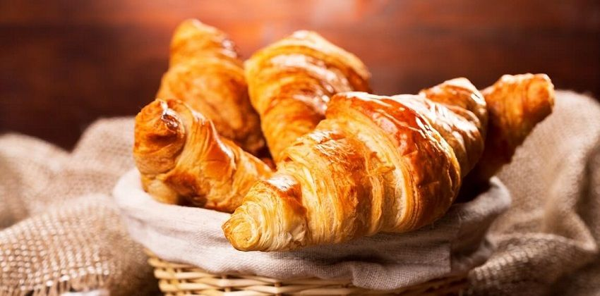cách làm croissant 6 cách làm croissant Cách làm croissant – món bánh sừng bò nổi tiếng thế giới cach lam croissant mon banh sung bo noi tieng the gioi 6