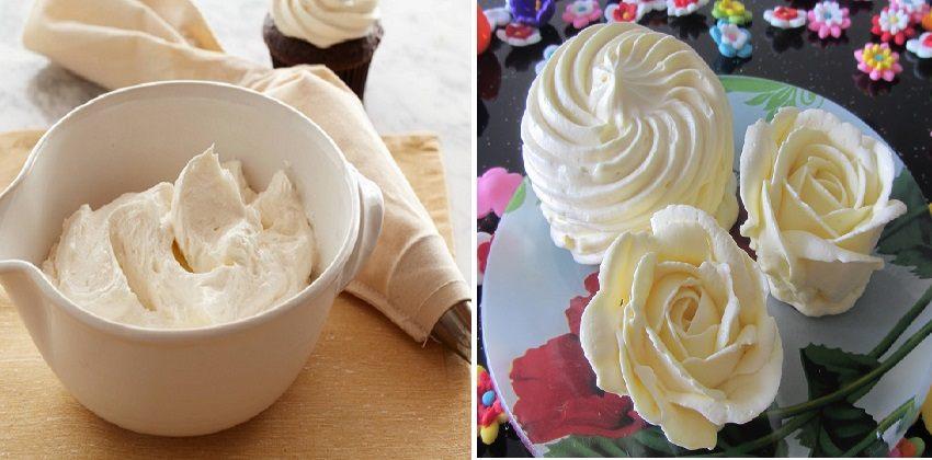 Cách làm kem bơ từ lòng trắng trứng siêu đơn giản tại nhà cách làm kem bơ từ lòng trắng trứng Cách làm kem bơ từ lòng trắng trứng siêu đơn giản tại nhà cach lam kem bo tu long trang trung sieu don gian tai nha 11
