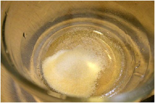 cách làm mousse dâu tây 2 cách làm mousse dâu tây Cách làm mousse dâu tây mát lạnh cho ngày nắng nóng cach lam mousse dau tay mat lanh cho ngay nang nong 2