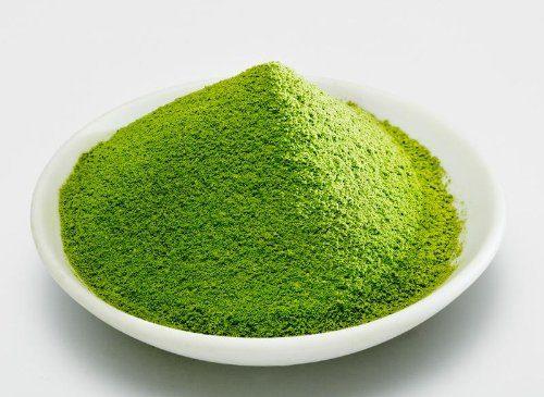 Cách tạo màu thực phẩm từ những thực phẩm tự nhiên bạn đã biết chưa 1 cách tạo màu thực phẩm Cách tạo màu thực phẩm từ những thực phẩm tự nhiên bạn đã biết chưa cach tao mau thuc pham tu nhung thuc pham tu nhien ban da biet chua 1
