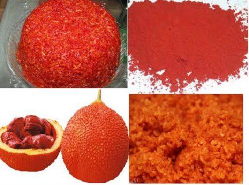 Cách tạo màu thực phẩm từ những thực phẩm tự nhiên bạn đã biết chưa 3 cách tạo màu thực phẩm Cách tạo màu thực phẩm từ những thực phẩm tự nhiên bạn đã biết chưa cach tao mau thuc pham tu nhung thuc pham tu nhien ban da biet chua 3