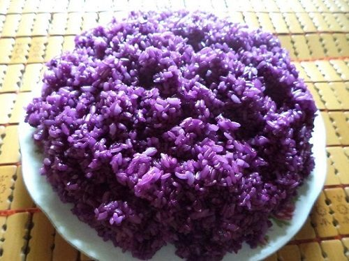 Cách tạo màu thực phẩm từ những thực phẩm tự nhiên bạn đã biết chưa 8 cách tạo màu thực phẩm Cách tạo màu thực phẩm từ những thực phẩm tự nhiên bạn đã biết chưa cach tao mau thuc pham tu nhung thuc pham tu nhien ban da biet chua 8