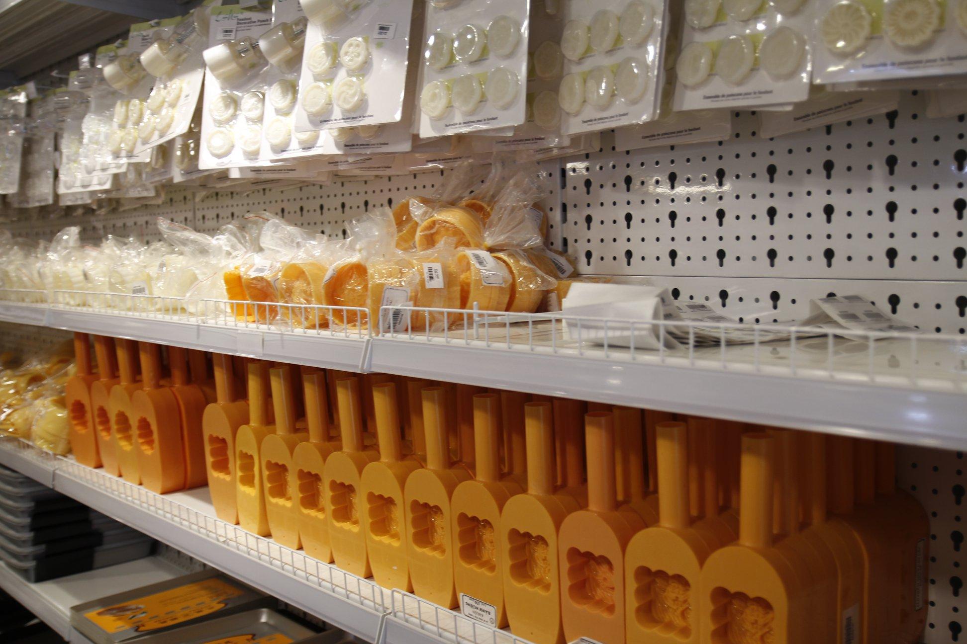 dụng cụ làm bánh trung thu 7 dụng cụ làm bánh trung thu Dụng cụ làm bánh Trung thu – mua ở đâu chất lượng và giá tốt? dia chi cung cap dung cu lam banh tt 311