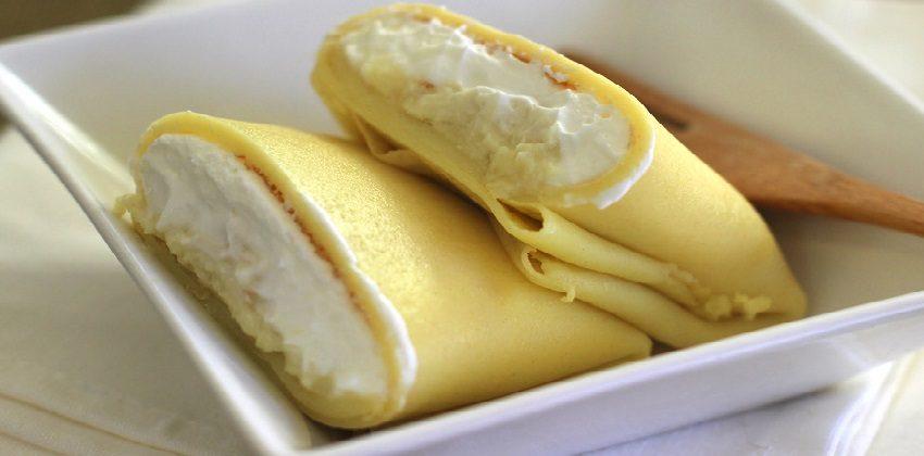 Độc đáo với cách làm bánh crepe sầu riêng thơm nức cả nhà cách làm bánh crepe sầu riêng Độc đáo với cách làm bánh crepe sầu riêng thơm nức cả nhà doc dao voi cach lam banh crepe sau rieng thom nuc ca nha