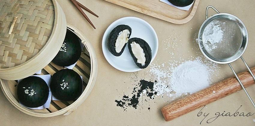 đơn giản với cách làm bánh bao tinh than tre nhân phô mai sữa 1 cách làm bánh bao tinh than tre Đơn giản với cách làm bánh bao tinh than tre nhân phô mai sữa don gian voi cach lam banh bao tinh than tre nhan pho mai sua3
