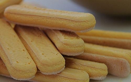 Hướng dẫn cách làm bánh sampa ( Ladyfingers) hấp dẫn 8 cách làm bánh sampa Giòn xốp với cách làm bánh sampa ladyfingers cho món Tiramisu huong dan cach lam banh sampa Ladyfingers hap dan 8