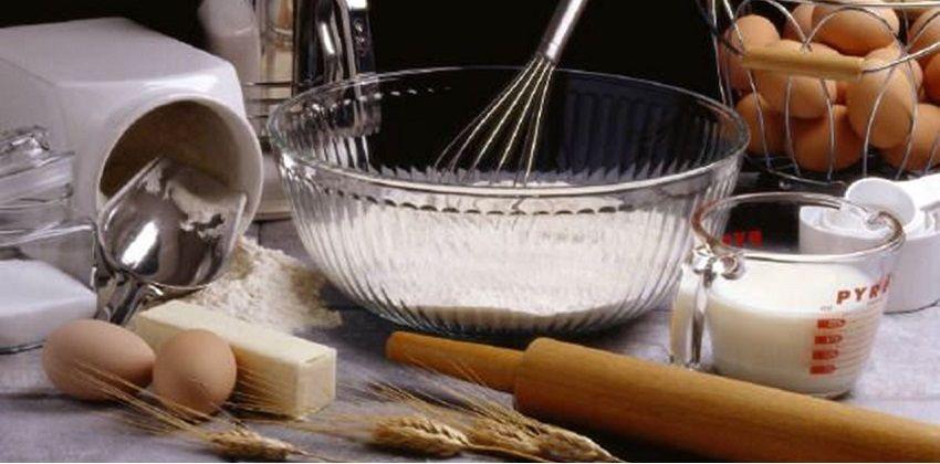 những dụng cụ bếp bánh 6