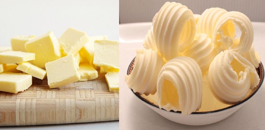 những lưu ý khi sử dụng bơ 8 những lưu ý khi sử dụng bơ Những lưu ý khi sử dụng bơ vô cùng hữu ích và cần thiết nhung luu y khi su dung bo vo cung huu ich cho ban 8