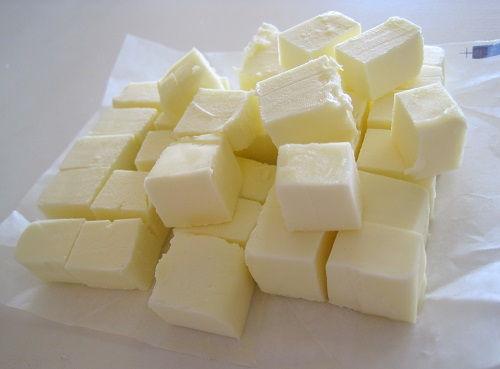 Những lưu ý khi sử dụng bơ vô cùng hữu ích và cần thiết