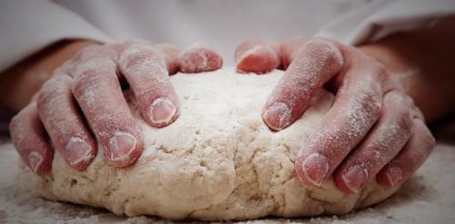 Những thất bại gặp phải khi làm bánh và cách khắc phục 11 những thất bại gặp phải khi làm bánh và cách khắc phục Những thất bại gặp phải khi làm bánh và cách khắc phục nhung that bai gap phai khi lam banh va cach khac phuc 10 e1467193073163