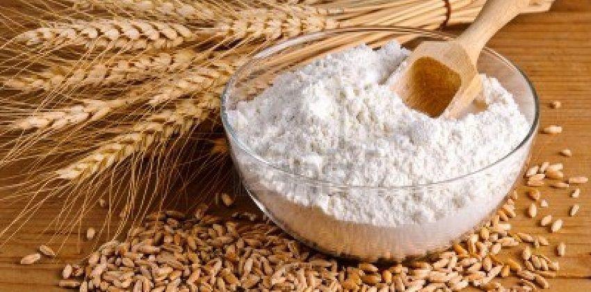 phân biệt các loại bột khi làm bánh 1 phân biệt các loại bột khi làm bánh Phân biệt các loại bột khi làm bánh nào các bạn ơi phan biet cac loai bot khi lam banh nao cac ban oi 1